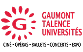 Gaumont Talence
