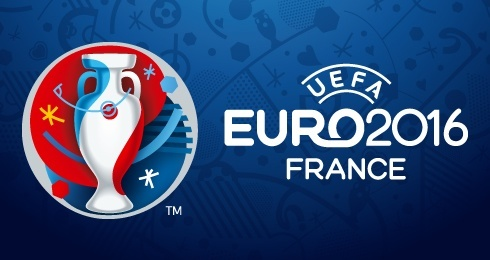 Euro 2016 : exercice de sécurité le 4 avril