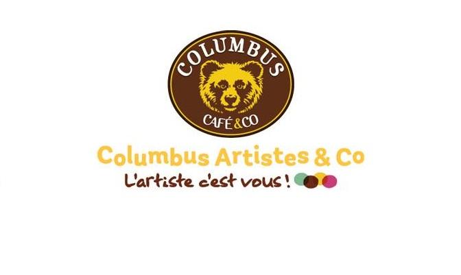 Columbus Artistes & Co
