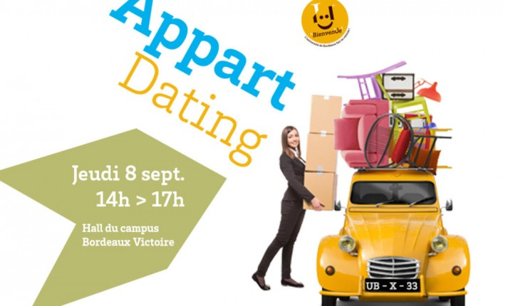 Appart-dating