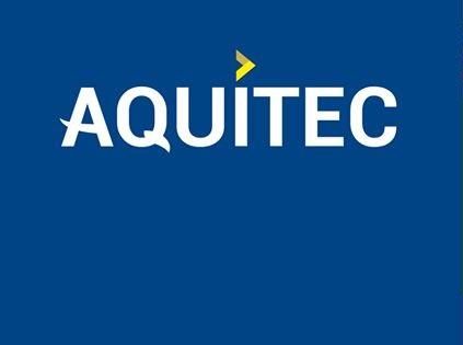 Journée de l'Emploi by AQUITEC