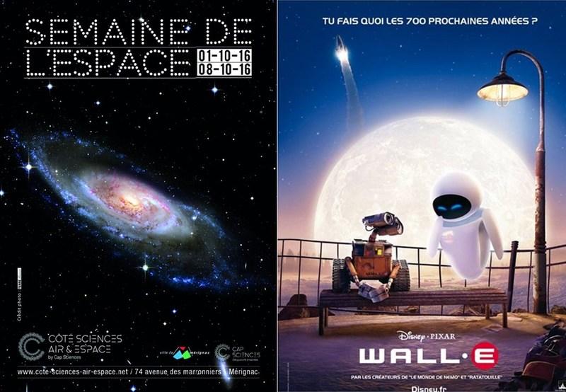 sem_espace_walle