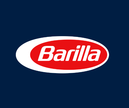 À Bordeaux vous êtes des chefs – Barilla