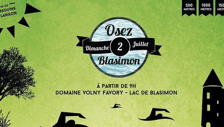 Osez Blasimon