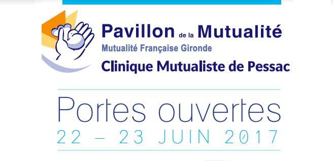 1er robot chirurgical mutualiste en Nouvelle Aquitaine