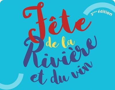 Fête de la Rivière et du Vin de Sainte-Foy