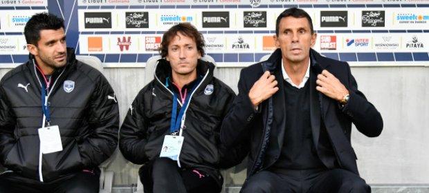 Retro 2018 : Le retour de Fernando
